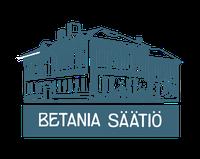Betania Säätiö